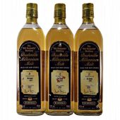 Bushmills Millennium Malt 1975 Private Cask Irish Whiskey from whiskys.co.uk