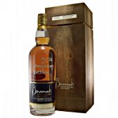 Benromach 1998 20th Anniversary Bottling Single Malt Whisky from whiskys.co.uk