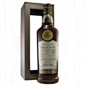 Glen Elgin 1997 Cask Strength Connoisseurs Choice at whiskys.co.uk