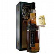 Glen Mhor 27 year old Single Malt Whisky from whiskys.co.uk