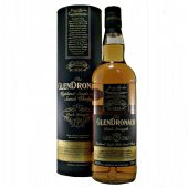 Glendronach Cask Strength Batch 7 from whiskys.co.uk
