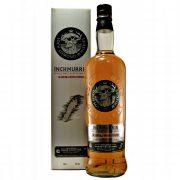 Inchmurrin Madeira Wood Finish at whiskys.co.uk