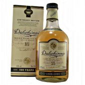 Dalwhinnie 15 year old Centenary Edition from whiskys.co.uk