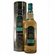 Glenlossie 1993 Murray McDavid from whiskys.co.uk
