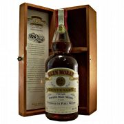 Glen Moray Centenary Vintage Finished in Port Wood Limited Edition at whiskys.co.uk