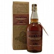 Deanston 1992 Spanish Oak from whiskys.co.uk