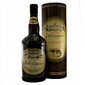 Glenturret Malt Whisky Liqueur at whiskys.co.uk