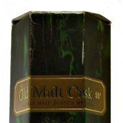 Brora Single Malt Whisky