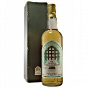 Glenturret 13 year old Castle Collection Number 2 from whiskys.co.uk