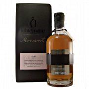 Mackmyra Efva Swedish Whisky at whiskys.co.uk