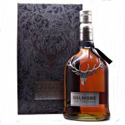 Dalmore 1980 Rare Vintage Limited Edition at whiskys.co.uk