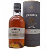Aberlour Casg Annamh from whiskys.co.uk
