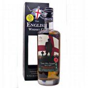 "English Whisky ""Lest We Forget"" at whiskys.co.uk"
