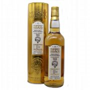 Glen Grant 25 year old Mission Gold Murray McDavid Single Malt Whisky at whiskys.co.uk