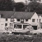 1960s 001