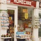 1980s homecare 001