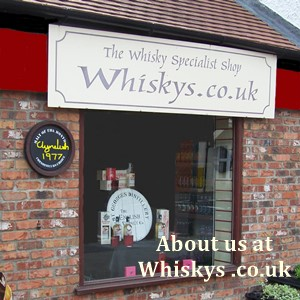 about-us-at-whiskys-co-uk