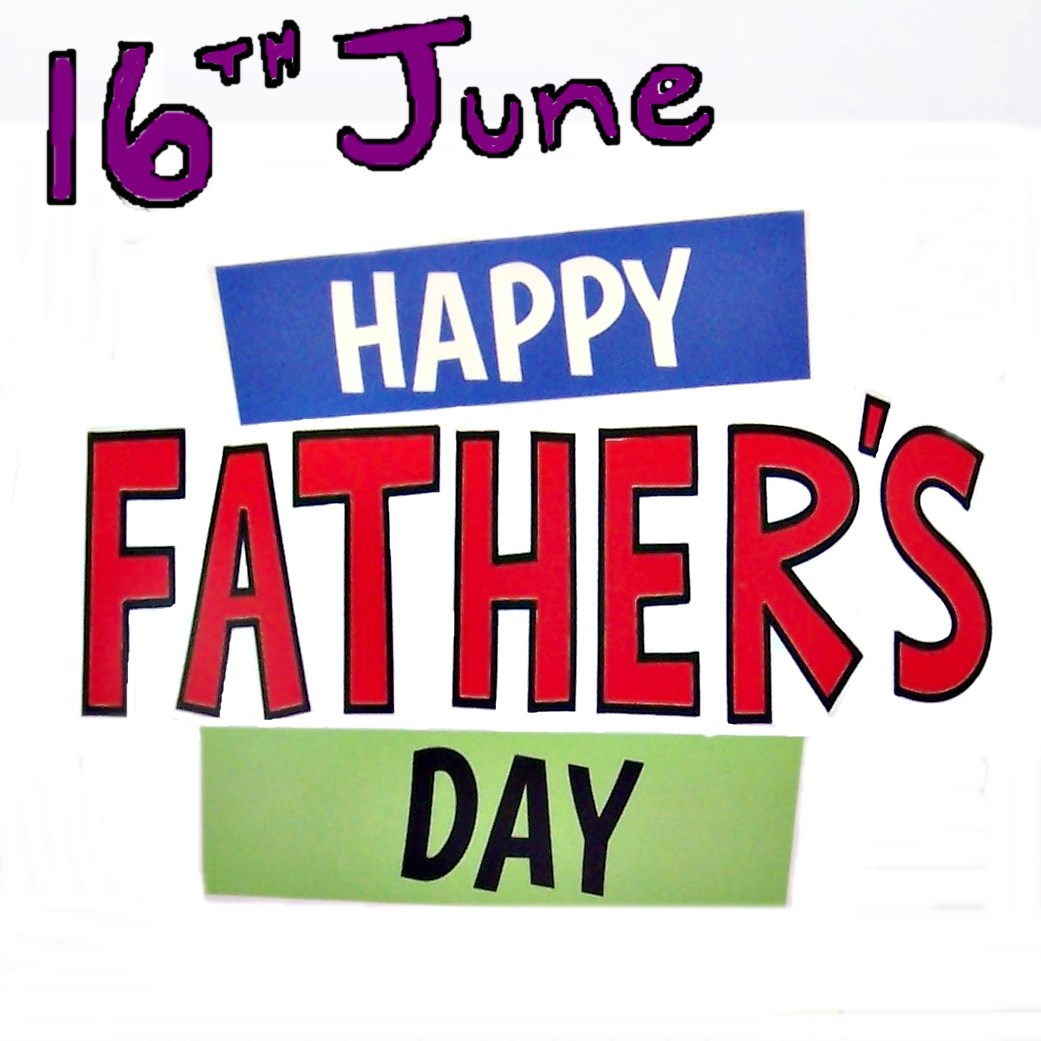 Fathers Day 2019 at whiskys.co.uk