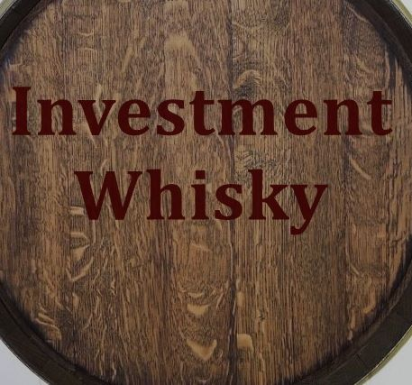 Investment Whisky