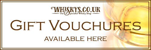 whiskys-gift-vouchers-available