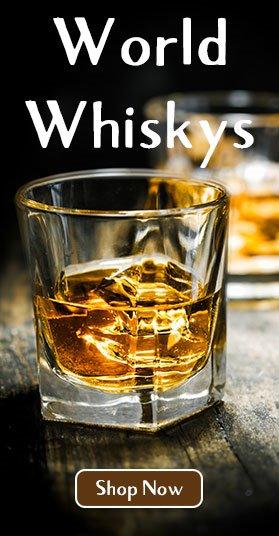 world_whiskys_279x536
