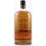 Bulleit Bourbon Whiskey The Frontier Whiskey available to buy online from specialist whisky shop whiskys.co.uk Stamford Bridge York