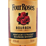 AW-B-Four-Roses-new2012-Label
