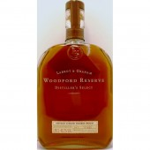 Woodford Reserve Bourbon Whiskey Labrot & Graham buy online at specialist whisky shop whiskys.co.uk Stamford Bridge York