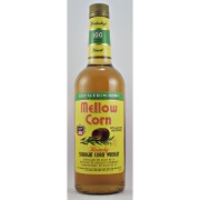 Mellow Corn Whiskey Kentucky Straight Heaven Hill distillery buy online at specialist whisky shop whiskys.co.uk Stamford Bridge York