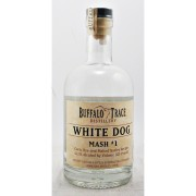 Buffalo Trace White Dog Mash Corn, Rye and Malted Barley Recipe. Moonshine.buy online Specialist whisky shop whiskys.co.uk
