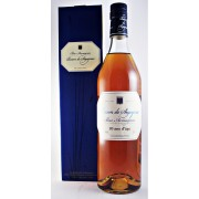 Buy Baron de Sigognac online today from Whiskys.co.uk