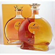 Buy Frapin online today from Whiskys.co.uk