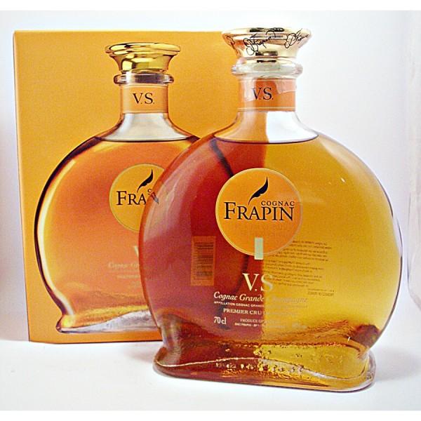 COG-Frapin-VS