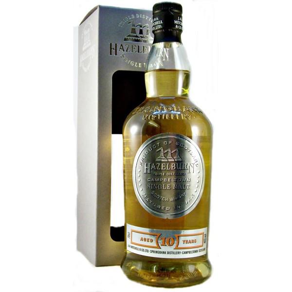 Hazelburn-whisky 10-new-2014