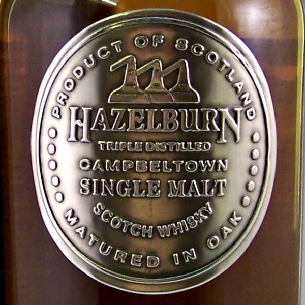 CT-Hazelburn-Run-Kild-label