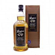 Longrow CV Single Malt Scotch Whisky