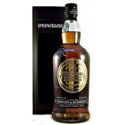Springbank Rundlets and Kilderkins Single Scotch Malt Whisky available from the whisky specialist shop whiskys.co.uk stamford Bridge York