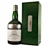 Brora 29 year old 1972 Platinum Selection Single Malt Whisky from whiskys.co.uk