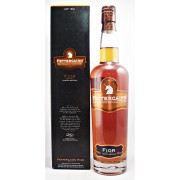 Buy Fettercairn online from Whiskys.co.uk