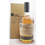 Glen Garioch available online today from Whiskys.co.uk
