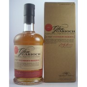 Buy Glen Garioch Founders online today from Whiskys.co.uk