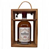 Glen Marnoch 29 year old Single Malt Whisky at whiskys.co.uk