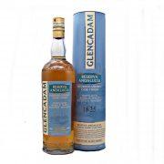 Glencadam Reserva Andalucía at whiskys.co.uk