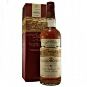 Glendronach Traditional from whiskys.co.uk
