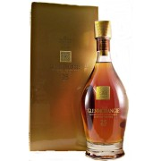 Glenmorangie 25 available online from Whiskys.co.uk