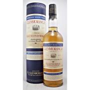 Glenmorangie Burgundy Wood Finish Malt Whisky available to buy online from specialist whisky shop whiskys.co.uk Stamford Bridge York