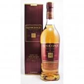 Buy Glenmorangie today from Whiskys.co.uk
