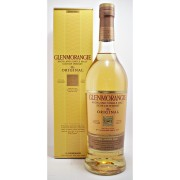 Glenmorangie 10 year old Malt Whisky Distillery Edition available to buy online at specialist whisky shop whiskys.co.uk Stamford Bridge York
