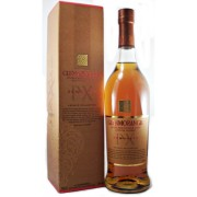 Glenmorangie Sonnalta PX Private Collection Single Malt Whisky Discontinued available from Specialist whisky shop whiskys.co.uk Stamford Bridge York
