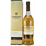 Glenmorangie Tusail Private Edition Whisky from whiskys.co.uk